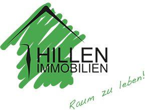 Hillen Immobilien GmbH & Co. KG